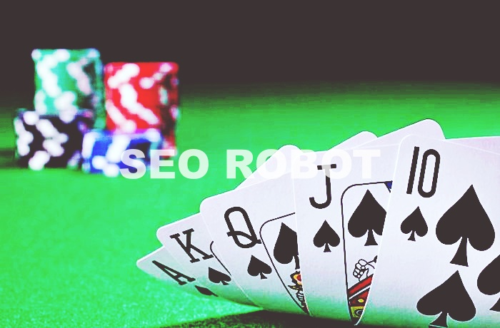 Cara Download Aplikasi Poker Online dan Tips Bermainnya